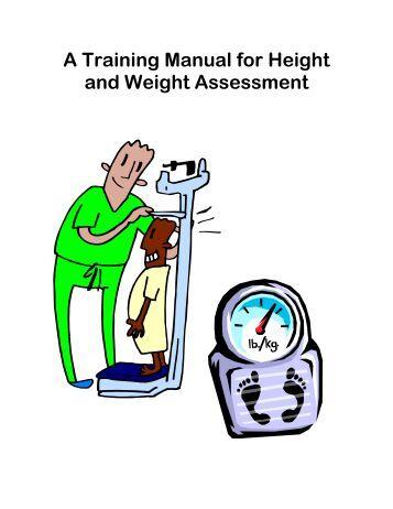 quality control training manual pdf