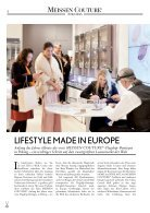 MEISSEN COUTURE WORLD NEWS 01-2015 - Page 2