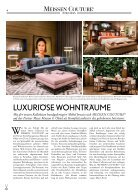 MEISSEN COUTURE WORLD NEWS 01-2015 - Page 3