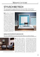 MEISSEN COUTURE WORLD NEWS 01-2015 - Page 4
