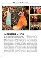 MEISSEN COUTURE WORLD NEWS 01-2015 - Page 5