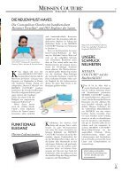 MEISSEN COUTURE WORLD NEWS 01-2015 - Page 6
