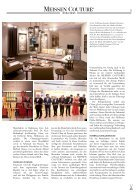 MEISSEN COUTURE WORLD NEWS 01-2015 - Page 7