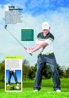 Today's Golfer July 2015 - Page 7