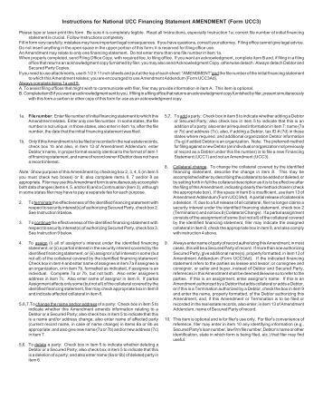 a report on louisiana financial statements Shreveport, louisiana financial statements overview of the financial statements this annual report consists of three parts louisiana statement.