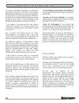 PANTALLAS ULTRAPLANAS ORGÁNICAS - CETis 143 - Page 3
