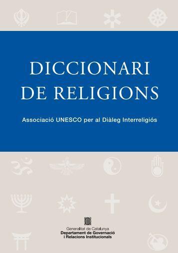 150528-Diccionari-religions