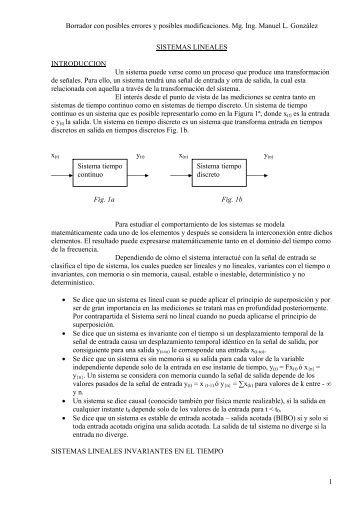 Apunte 1