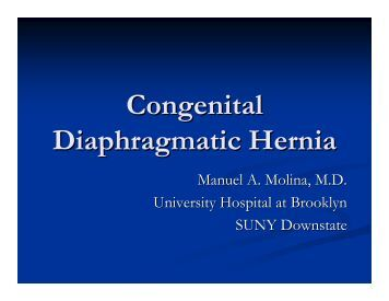 febrile neutropenia case study Case study of diagnosis of neutropenia  learnt through this case study in relation to future professional  to be still febrile and was ordered.