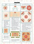 Fabric - Anthology Fabrics - Page 5