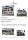 Residentie Kapelse Poort - Skarabee.net - Page 3