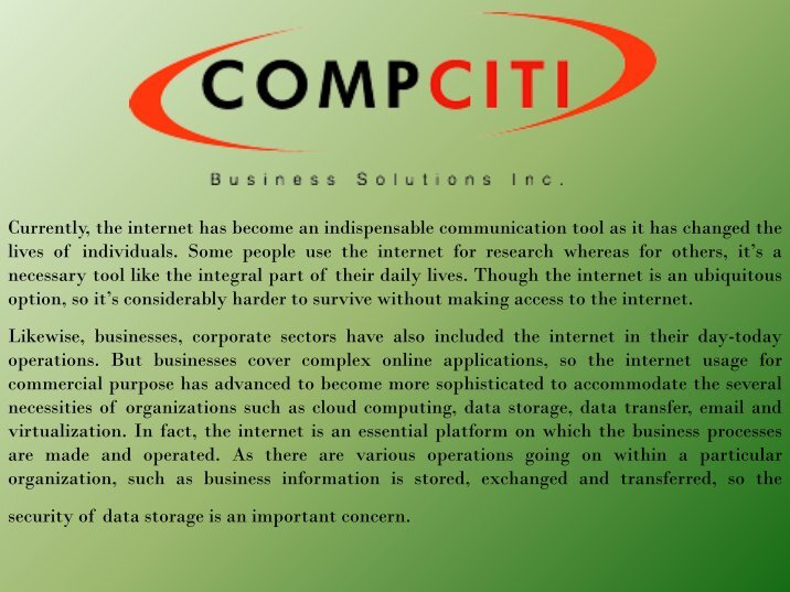 computers have become an indispensable Computers has become an writing a program is essential for a computer telecommunication and satellite imageries are computer based computers have.