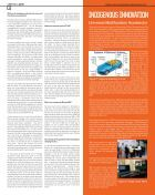 vishnuera-08 - Page 4