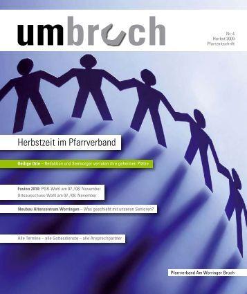 5 brüche multiplizieren und dividieren - besseresbuch.at