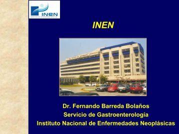 Descargar Aqui - Instituto Nacional de Enfermedades Neoplásicas