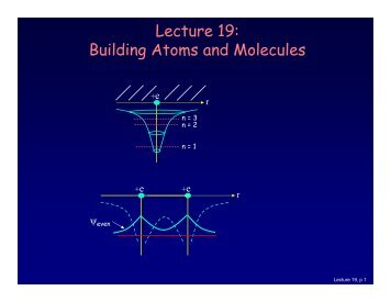Atoms and molecules worksheet 6th grade