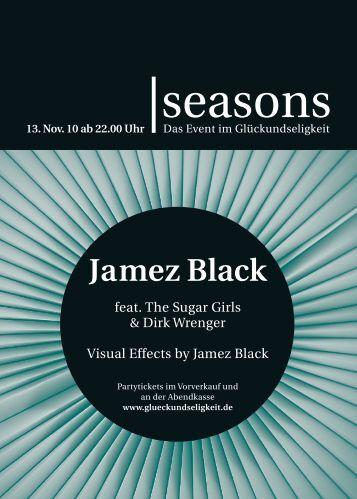 1 blacke. Black Bedroom Furniture Sets. Home Design Ideas