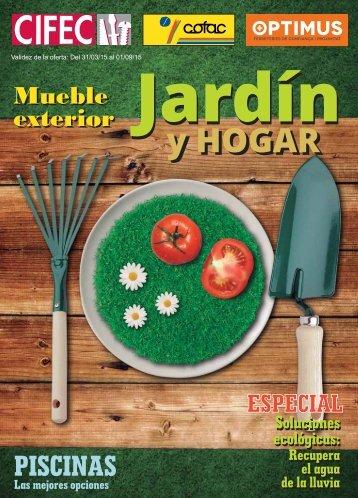 Plaqueta decorativa 4 cer for Jardineria bricomart