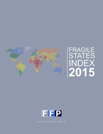 fragilestatesindex-2015