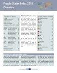 fragilestatesindex-2015 - Page 3