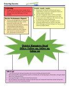 Ensuring Success - Page 4