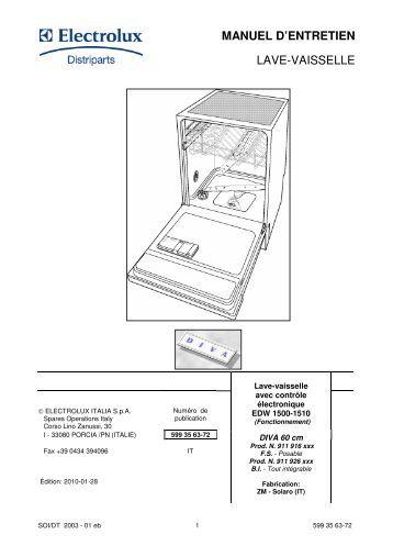 installation diagrams sch. Black Bedroom Furniture Sets. Home Design Ideas