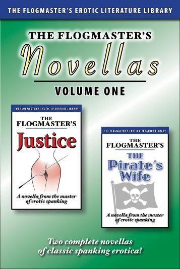 the story of civilization volume 3 pdf