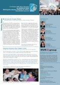 ALUMINIUM 2012 - Page 3