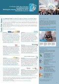 ALUMINIUM 2012 - Page 5
