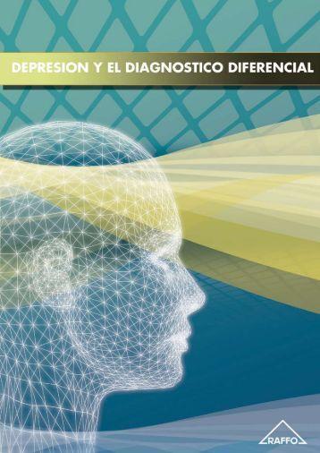 Depresión y el diagnóstico diferencial - Raffo