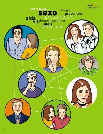 Rotafolio sex.pdf - Comité Adolescencia ALAPE