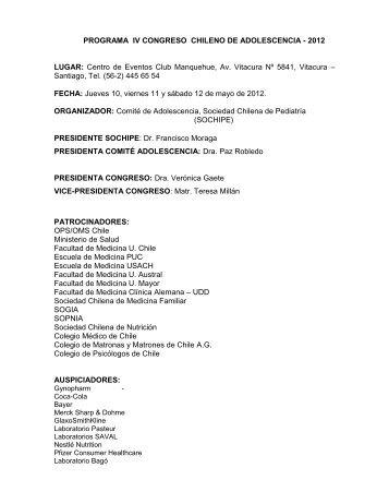 Programa Congreso Adolescencia FINAL.pdf - Sasia