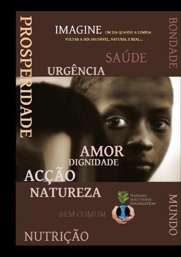 Download File - Associação Portuguesa de Homeopatia