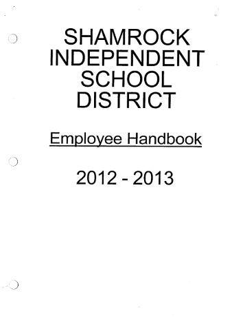 costco canada employee handbook pdf