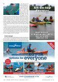 Kayak Fishing Rigs - New Zealand Kayak Magazine - Page 2