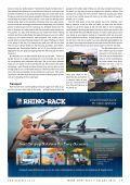 Kayak Fishing Rigs - New Zealand Kayak Magazine - Page 3