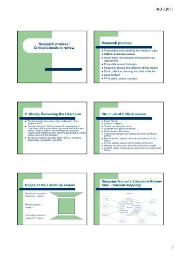 critical review on enterprise architecture research Servers and enterprise development speech technologies web development windows desktop app development toc architecture in recent years, many organizations have introduced.
