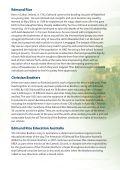 EREA Charter - Page 5