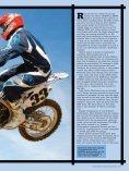 Team Geico's YZ450F - Ride Engineering, Inc. - Page 3