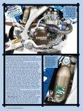 Team Geico's YZ450F - Ride Engineering, Inc. - Page 5