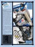 Team Geico's YZ450F - Ride Engineering, Inc. - Page 6