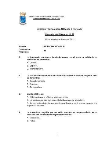 pdf 324kb - Dirección General de Aeronáutica Civil