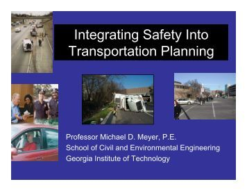 integrating planning approaches Improving urban population health requires integrated spatial planning to create liveable communities, with affordable housing and daily living destinations accessible via walking, cycling and/or public transport integration must occur horizontally across transport, housing, employment, education and social infrastructure.