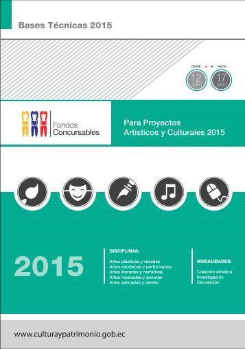 Fondos-Concursables-2015
