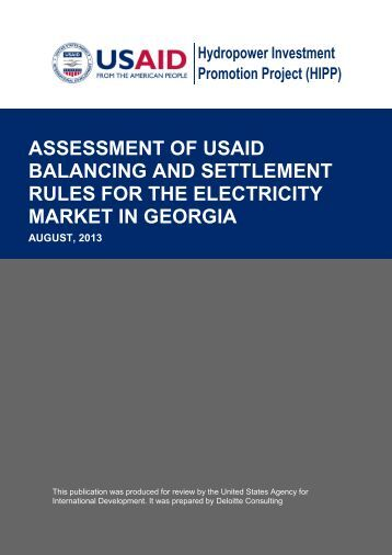 GUIDE TO RULE OF LAW COUNTRY ANALYSIS: THE ... - pdf.usaid.gov