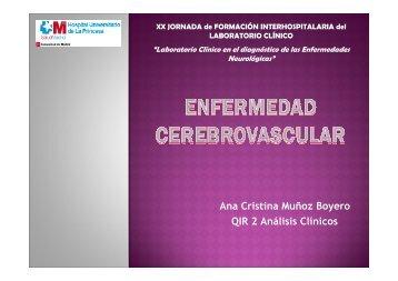 ENFERMEDAD CEREBROVASCULAR.pdf - Asociación Española ...