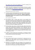 Procurement policy 2013 - Mental Welfare Commission for Scotland - Page 4