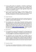 Procurement policy 2013 - Mental Welfare Commission for Scotland - Page 5
