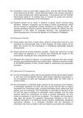 Procurement policy 2013 - Mental Welfare Commission for Scotland - Page 7