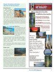 MAGAZINE www.islandartsmag.ca - Island Arts Magazine - Page 7